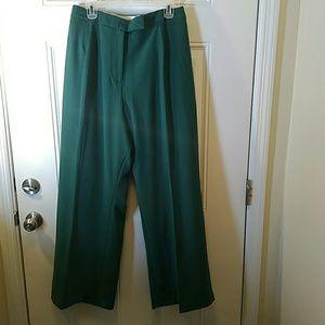 Jessica London trousers